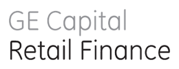 GE Capital Retail Finance